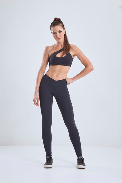 Labellamafia Legging