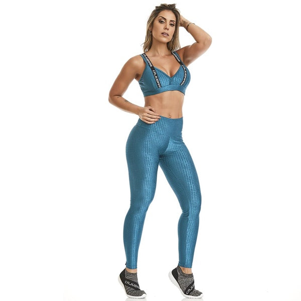 Legging Winner CajuBrasil