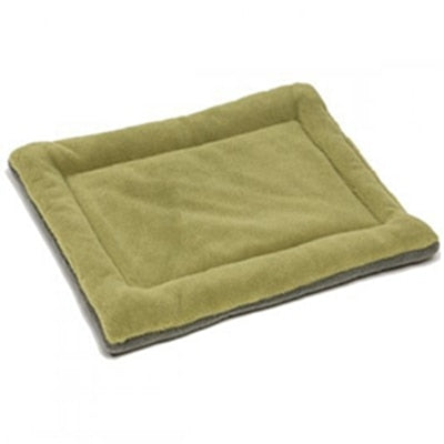 Breathable Dog Bed - Pet Gear Solutions