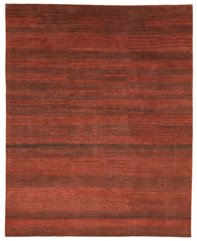 Cherry Wood 8x10-Turco Persian Rug Company Inc.