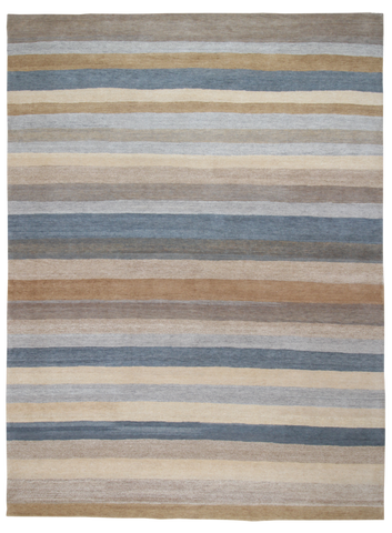 Stripes-Turco Persian Rug Company Inc.