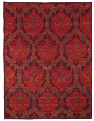 Turkish Delight-Turco Persian Rug Company Inc.