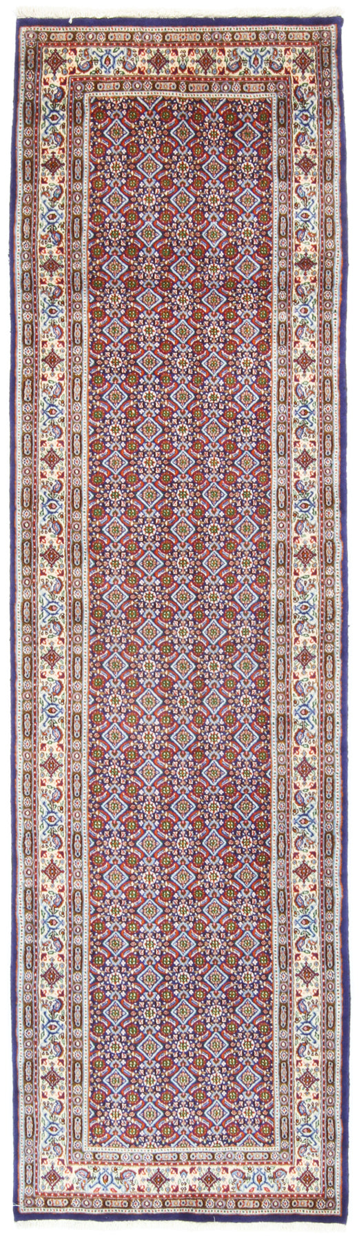 Persian Mood Runner-Turco Persian Rug Company Inc.