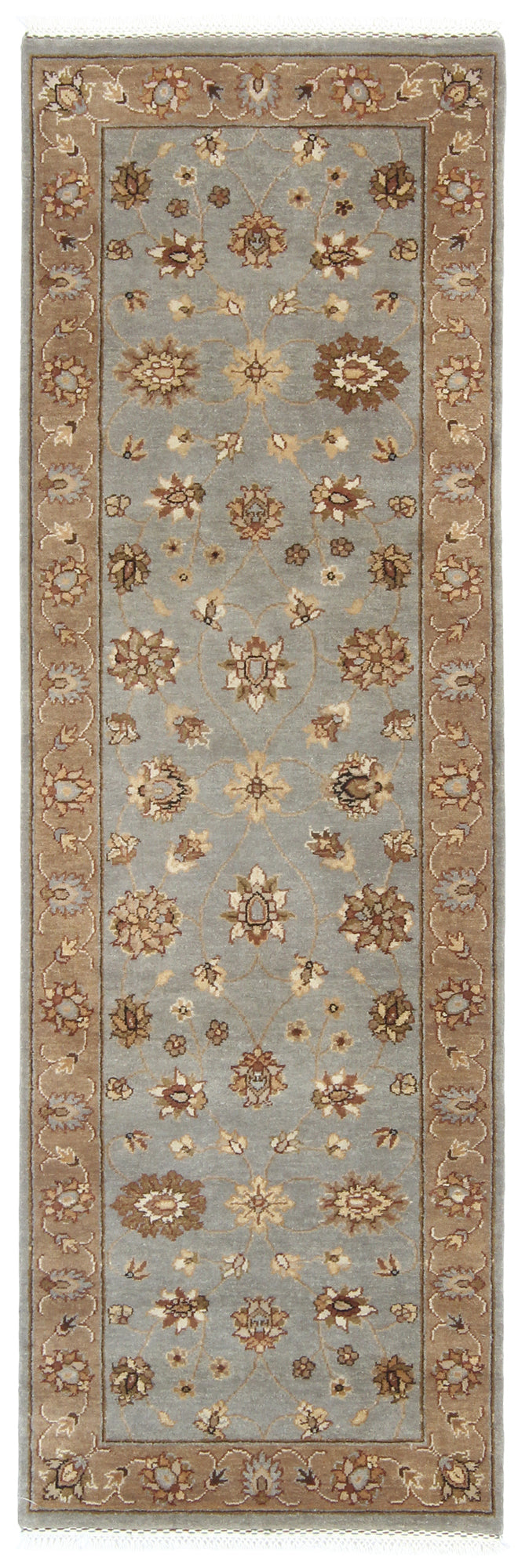 Tabriz Design Runner