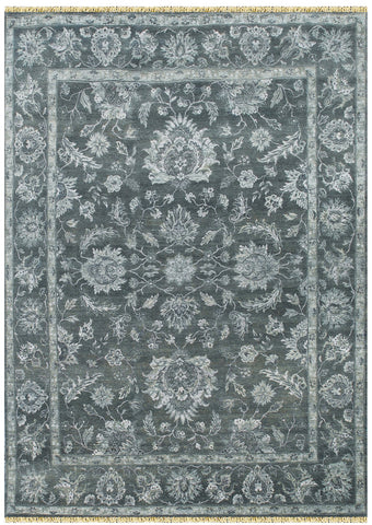 Antiquity Grey-Turco Persian Rug Company Inc.