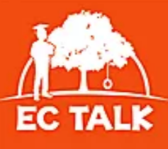 ESL Job Alert: EC Talk Canada
