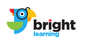 ESL Job Alert: Bright Learning