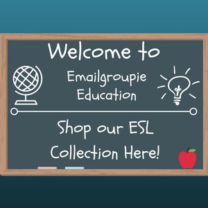 Welcome to Emailgroupie Education