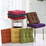 Thick Chair Cushion | Emailgroupie Education