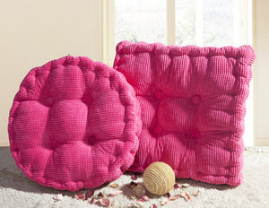 Thick Chair Cushion - emailgroupie-education