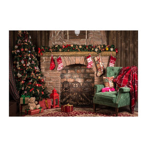 Christmas Backdrop - emailgroupie-education