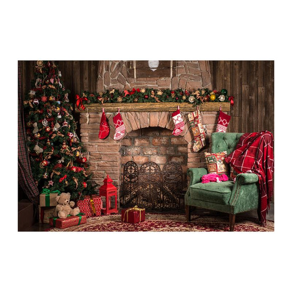 Christmas Backdrop | Emailgroupie Education