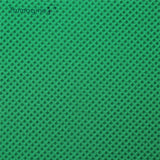 Green Screen Chroma Key Backdrop - emailgroupie-education