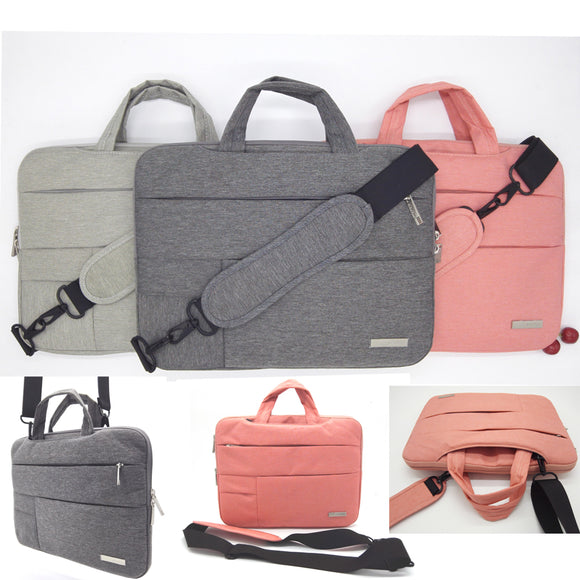 Laptop Sleeve Shoulder Bag Case | Emailgroupie Education