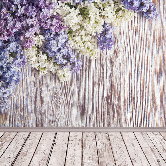Flora Backdrop | Emailgroupie Education