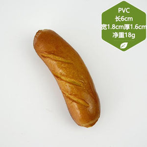 Artificial Sausage Props - emailgroupie-education