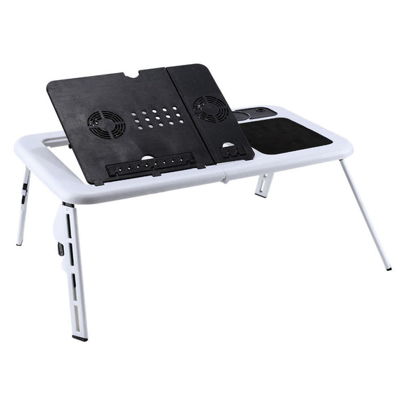 Folding Laptop Desk - emailgroupie-education