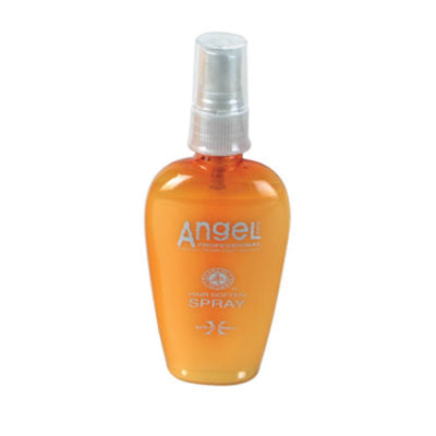 Angel Hair Softening Spray