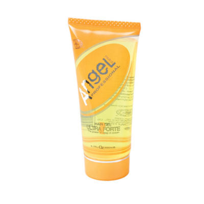 Angel Hair Gel Ultra Forte – Strong Hold 200ml
