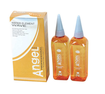 Angel Water Element Wave (For Normal Hair) 120ml