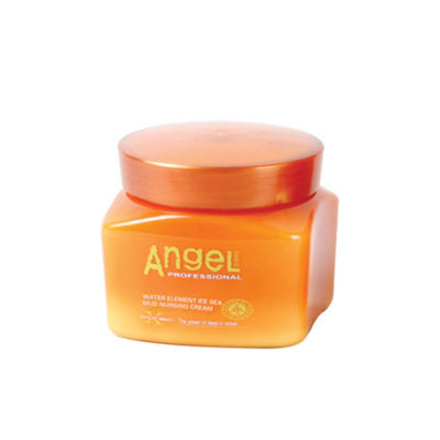 Angel Water Element Mask 500ml