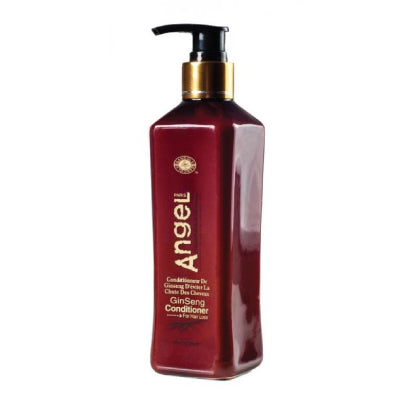 Angel GinSeng Hair Loss Conditioner