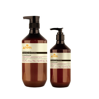 Angel Rosemary Hair Activating Conditioner