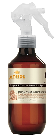 Angel Grapefruit Thermal Protection Spray 200ml