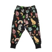 Boys Austin Trackpant - Animal Kingdom