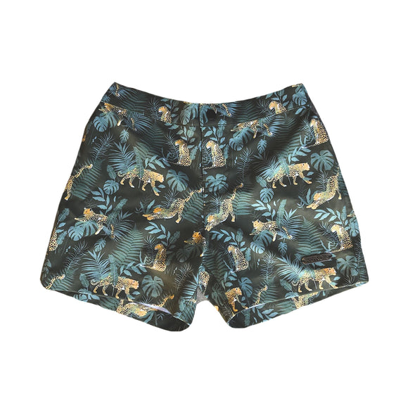 ArchNOllie No Fuss Boardies - Archer