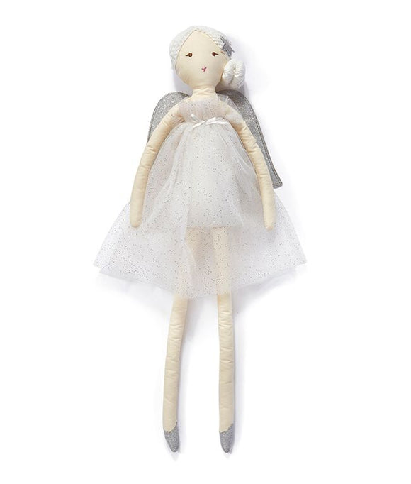 Isabella the Angel Doll