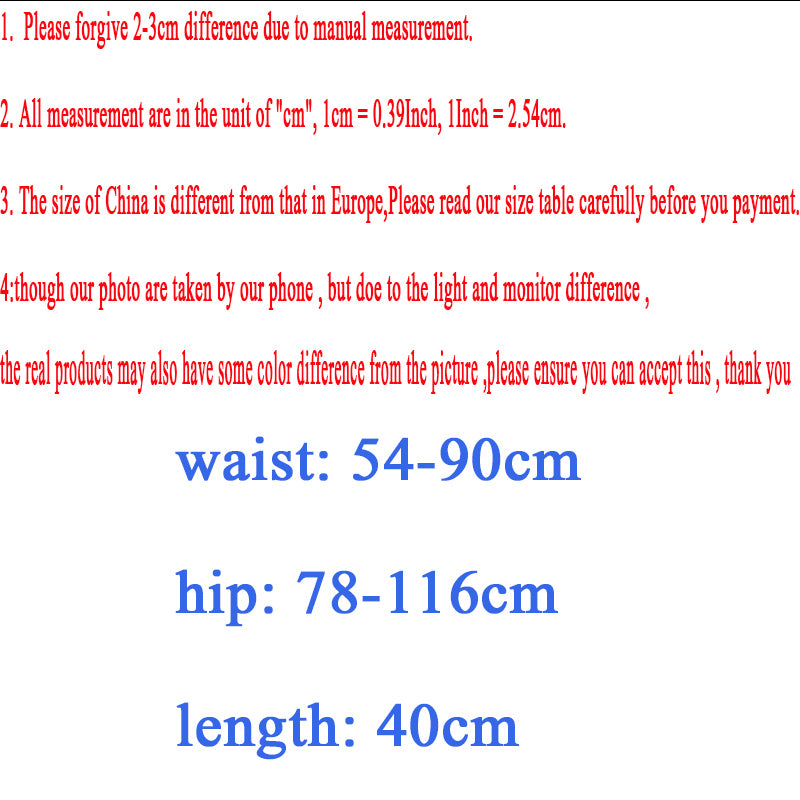 39bc340abd ... Summer Style Korean Version Skirts Safty Mini Skirt Women's Spring and  Summer Solid High Waist Pleated ...