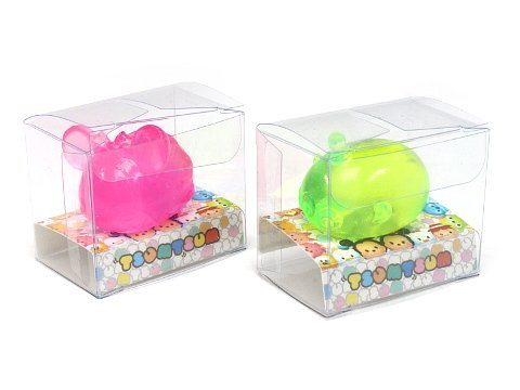 Cute Disney Tsum Tsum Squeeze Squishy.