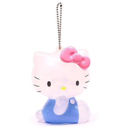 Sanrio Smiles Character Water Jelly Orbeez Squeeze Toy 1