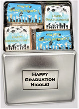 Load image into Gallery viewer, Graduation Cookie Boxes!
