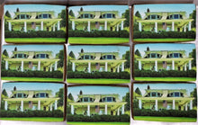 Load image into Gallery viewer, Realtor Welcome to Your New Home Photo Cookie Box