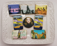 Load image into Gallery viewer, Quantity Book Cover or Movie Poster Cookies to make a Launch Party Special!