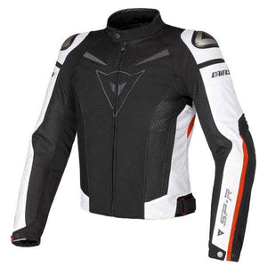 Jaqueta DAINESE super Speed tex