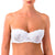 Strapless Balcony Bras for Women