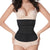 Plus Size Abdominal Belt High Compression Zipper
