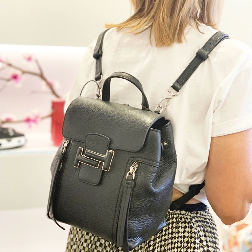 Tod's Italian leather bags | Designer women's handbags and shoes - Perth, WA, Australia