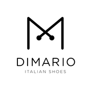 Dimario Italian Shoes
