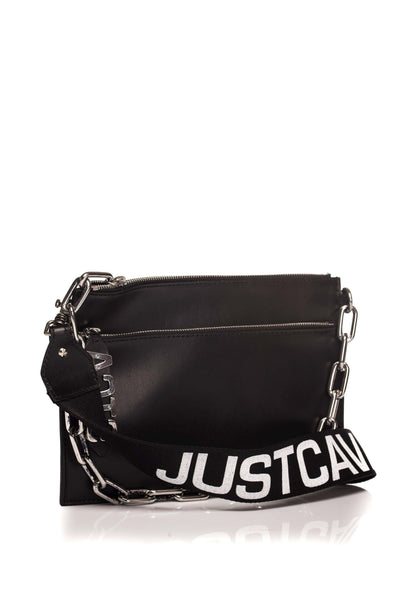 S07WF0121PR227/900 - Just Cavalli Crossbody clutch bag | PERTH WA