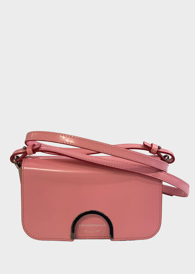 Emporio Armani - Mini Bag in Pink [Y3H237]