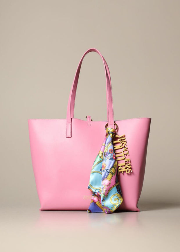 Versace Jeans Couture - Tote Bag