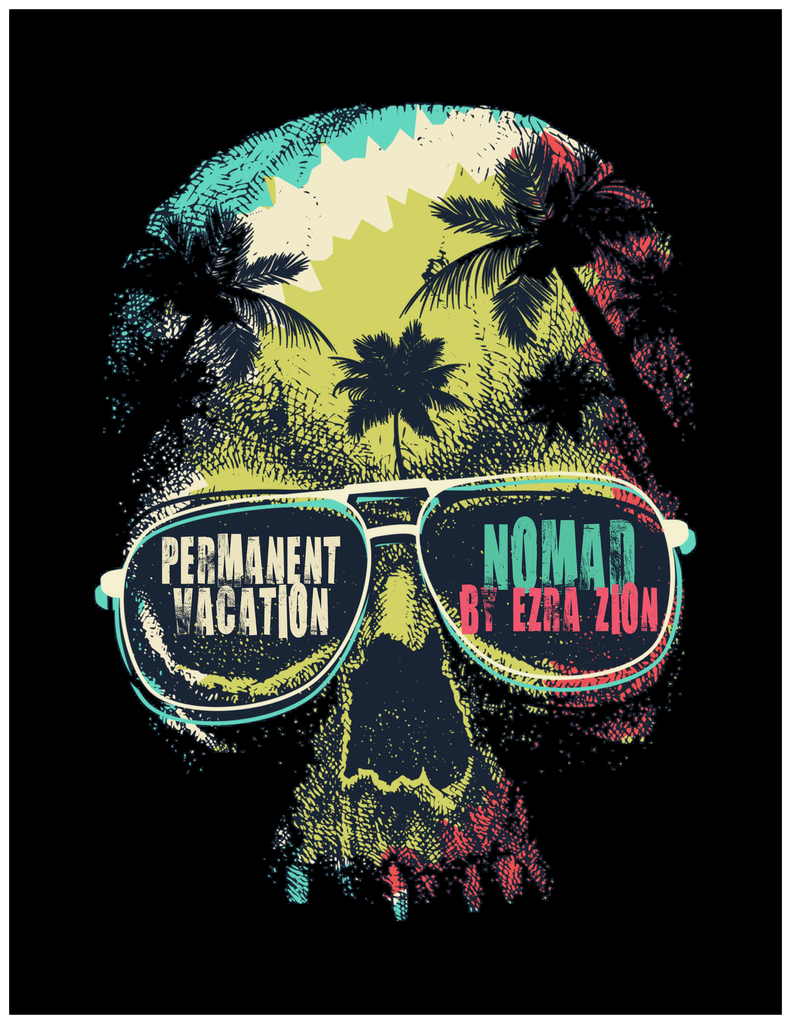 PERMANENT VACATION