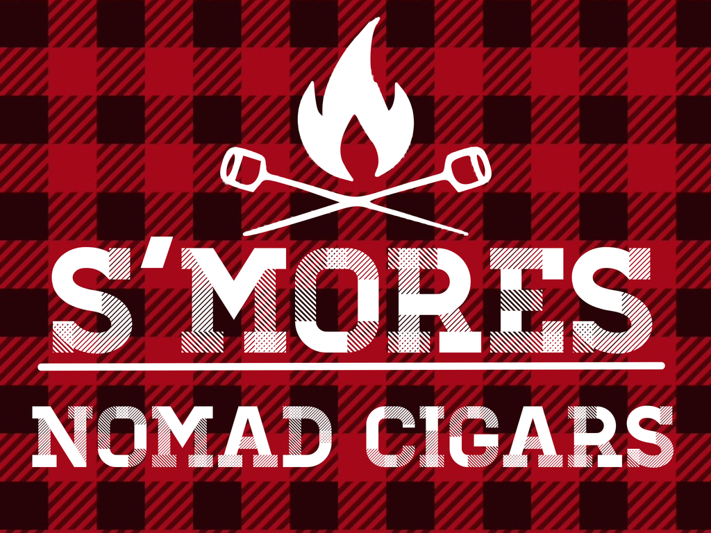 S'MORES 2019
