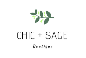 Chic And Sage Boutique