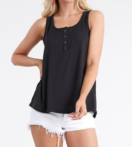 Soft Cream Long Sleeve Top