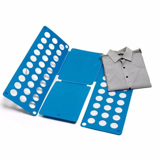 Shirt Folder T-Shirt Folding Board by OCLOQ - Ocloq Shop